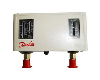 压力控制器,压力变送器