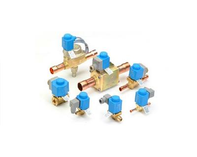 超高压电磁阀,耐高温,低温电磁阀,低功耗电磁阀
