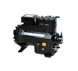S系列半封闭压缩机,谷轮活塞式压缩机